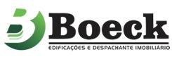Boeck Despachante Imobiliário